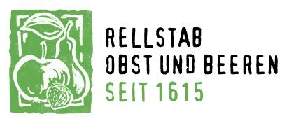 Rellstab Obst